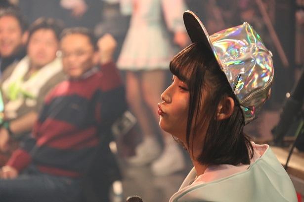 「AKB48 チームK単独コンサート~チームKのKってなんのK?~」の様子(37)