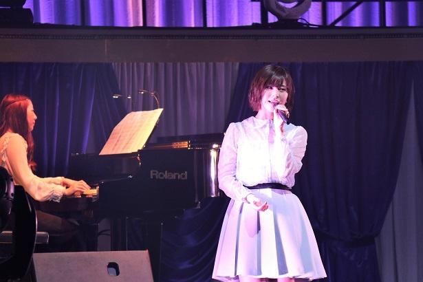 「AKB48 チームB単独コンサート~女神は可愛いだけじゃない~」の様子(18)