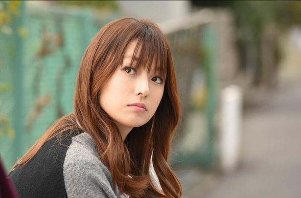 「初めて恋をした日に読む話」第1話より(C)TBS