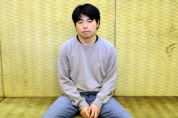 『舟を編む』の石井裕也監督が初めて少女漫画原作の実写化に挑む『町田くんの世界』