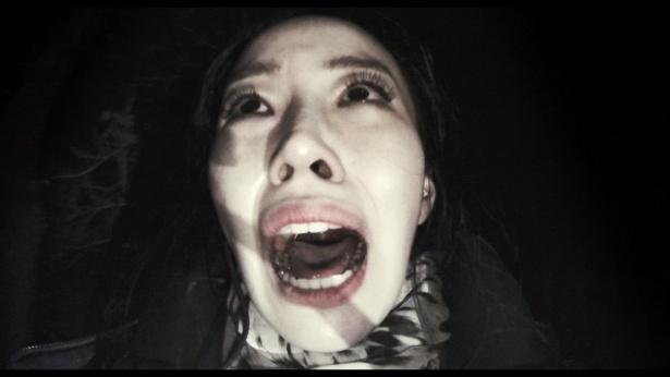【写真を見る】世界7大心霊スポットの廃病院に思わず顔が…