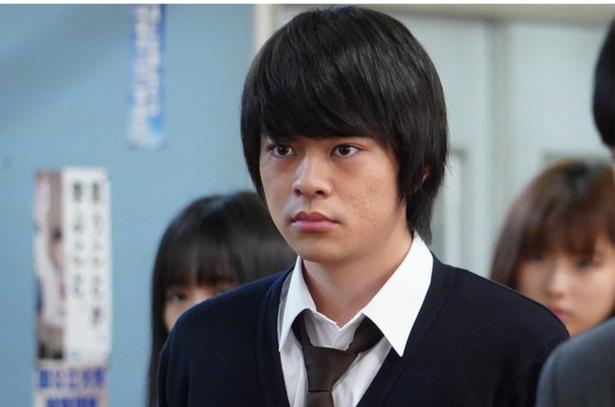 「3年A組―今から皆さんは、人質です―」第3話より(C)NTV