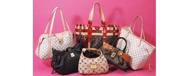 10月8日~11日(祝)の4日間、本物のブランド品が激安で購入できる「めちゃ得!ブランドセール市」が、東京・浅草で開催されている