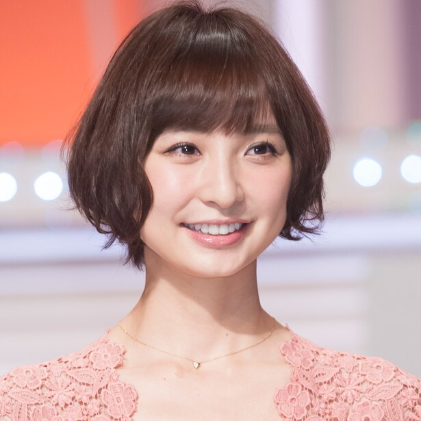 篠田麻里子が自身のオフィシャルInstagramを更新
