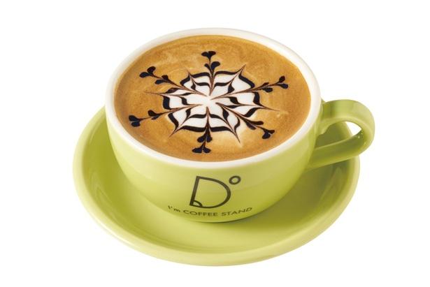 I'm COFFEE STAND / スペシャリティーコーヒー