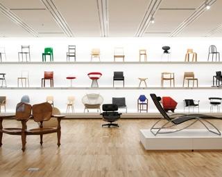 ピカソなどの常設展や国内外の名作椅子コレクションも…アートとデザインの魅力が詰まった富山県美術館が気になる!