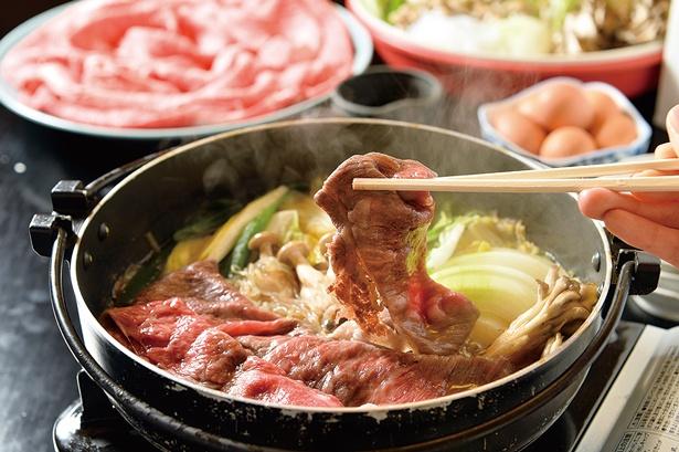 おいしいお肉を食べるための旅プランも!