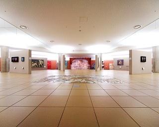 紅白で米津玄師が演奏、だけじゃない!規格外の美術館「大塚国際美術館」とは