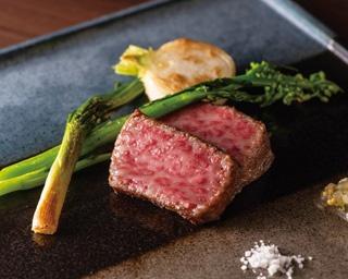 """ちょっとリッチな飯テロ!?特別な日に食べたい、""""ごほうびディナー""""のビジュアルが素敵すぎる!"""