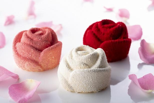「Rosa(ローザ)」は3月1日~14日までの期間限定商品