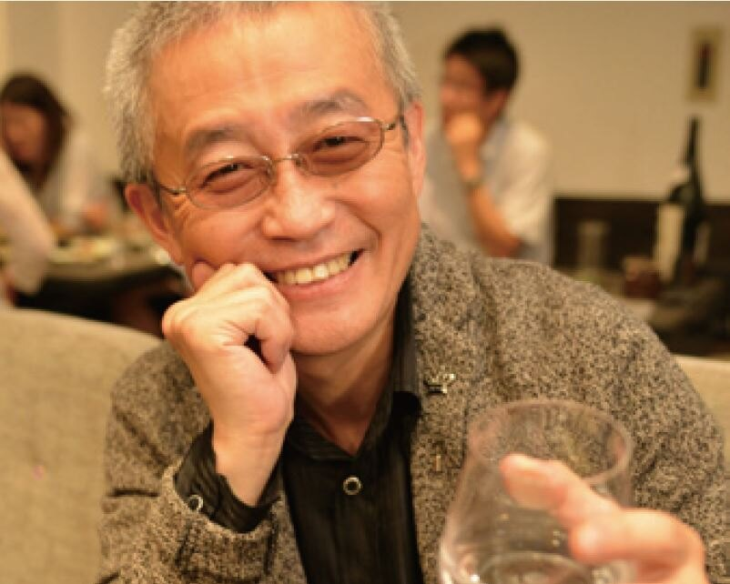 影山貴彦のテレビのホンネ。「勝谷誠彦さんを偲んだ サンテレビの追悼番組」