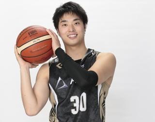 編集部が独断で選出!1月のシーホース三河月間MBP選手は岡田侑大選手に決定!