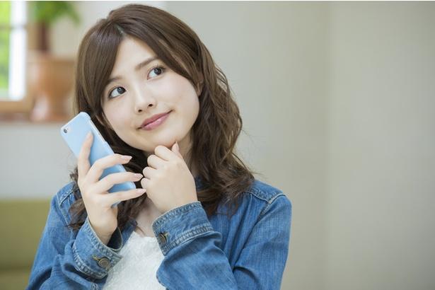 """【写真】年々薄れつつあるマッチングアプリの""""抵抗感""""!"""