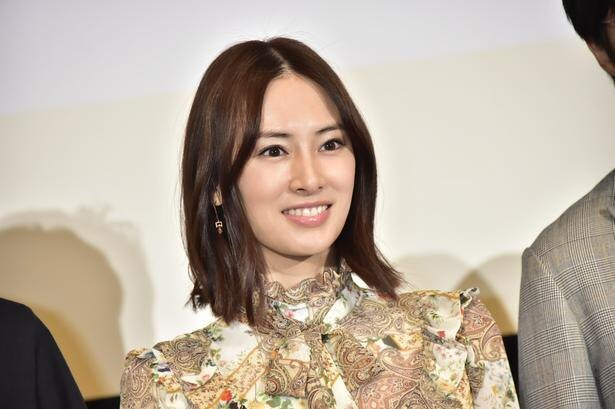 2月6日の「視聴熱」デイリーランキング・ドラマ部門で、北川景子らが出演する「家売るオンナの逆襲」がランクイン