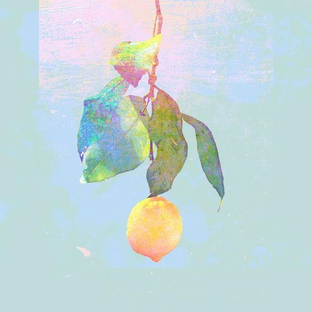 米津玄師「Lemon」がまたまた偉業達成!
