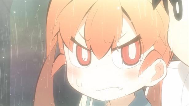 「上野さんは不器用」第6話のあらすじ、先行カットが公開された