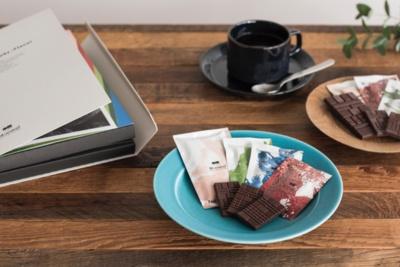 「Minimal Works : Flavor 2019」(税抜5500円、限定3000個)
