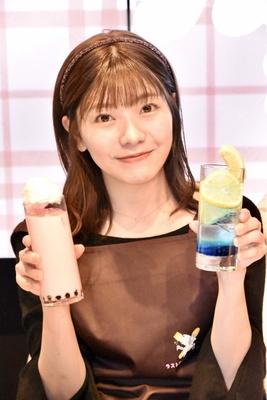 石川夏海さん