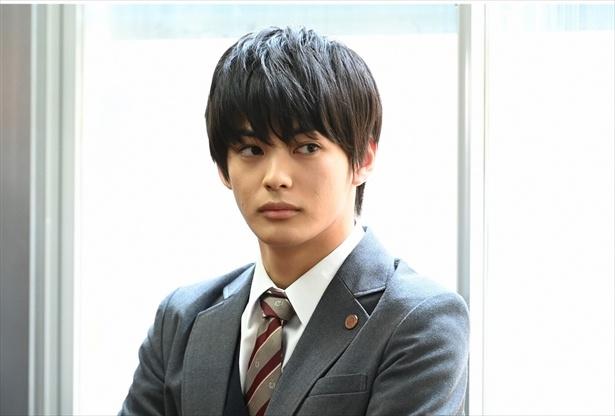 「3年A組-今日から皆さんは、人質です-」第6話より (C)NTV
