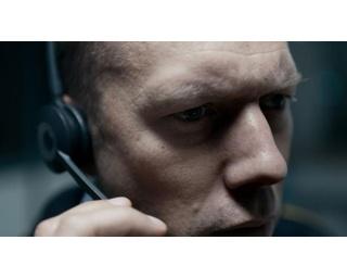サンダンス映画祭で「search/サーチ」(NEXT部門)と並び、観客賞(ワールド・シネマ・ドラマ部門)を受賞。アカデミー賞外国語映画部門のデンマーク代表作品にも選出!