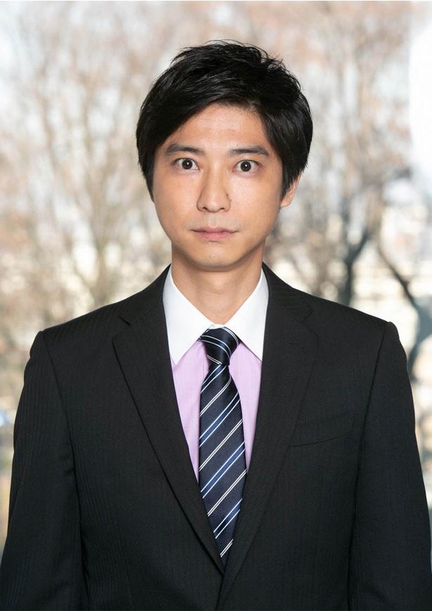 「家売るオンナの逆襲」(C)NTV