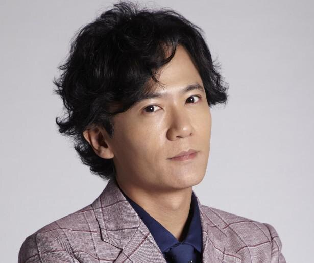 「ゴロウ・デラックス」でMC・稲垣吾郎が吉本ばななをゲストに迎えてトークを繰り広げた