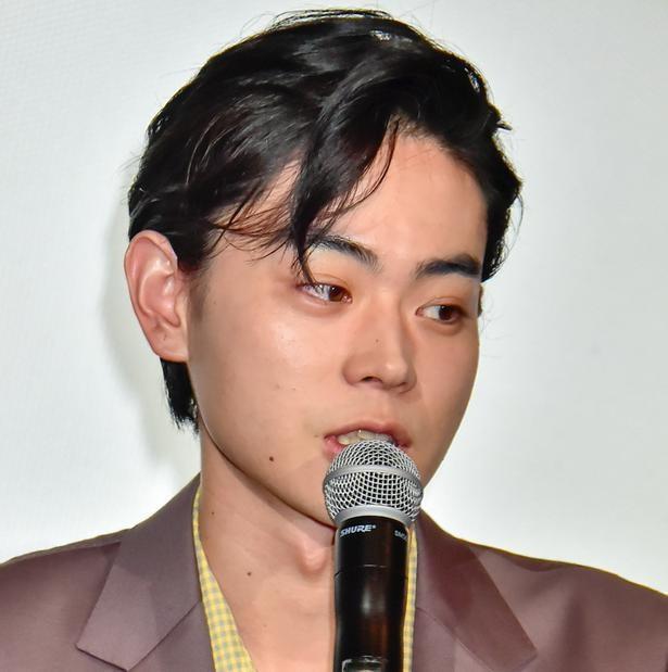 2月11日の「視聴熱」デイリーランキング・ドラマ部門で、菅田将暉主演の「3年A組-今から皆さんは、人質です-」がランクイン
