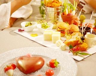 沖縄のリゾートホテルに特別な時間を過ごす宿泊サービスが登場