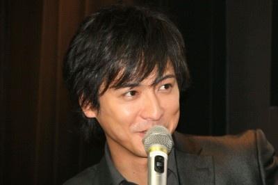 中村俊介の画像 p1_1