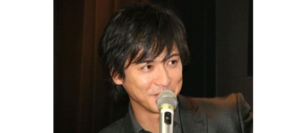 中村俊介の画像 p1_25