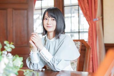 STU48の田中皓子