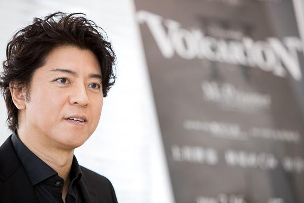 プレミア音楽朗読劇「VOICARION Mr.Prisoner」はチケット絶賛発売中!