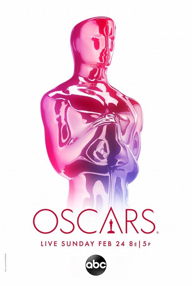 25日に迫った第91回アカデミー賞授賞式、今年はゴタゴタ続き?