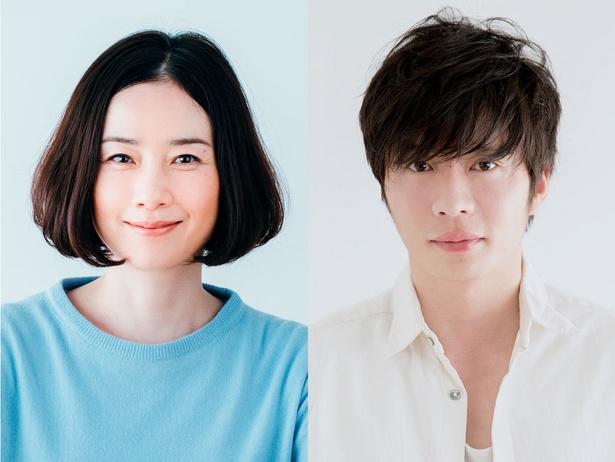 4月から日本テレビ系の日曜ドラマ(夜10:30~)枠で放送されるドラマ「あなたの番です」の追加キャストが決定!