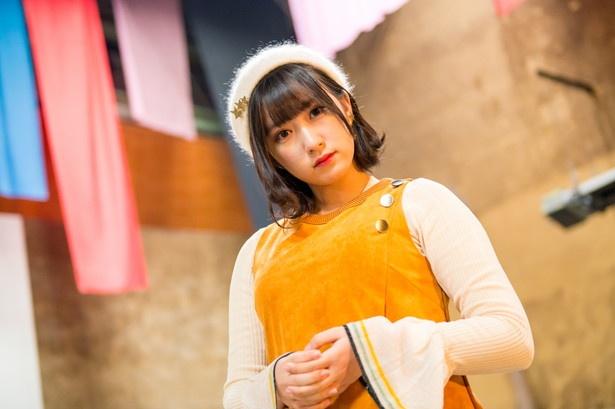 【SKE48】水野愛理 応援スレ☆8【あいり】YouTube動画>9本 ->画像>254枚