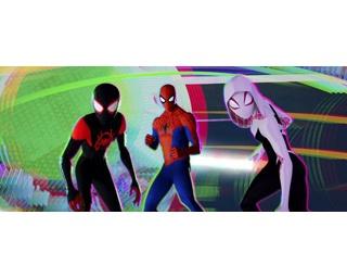 ディズニー/ピクサー(過去6年連続受賞)以外の作品が、久々にアカデミー長編アニメーション賞を受賞! ほかにも、ゴールデン・グローブ賞など数々の賞を総ナメです