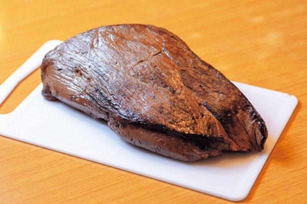 製 麺 所 マルヨシ