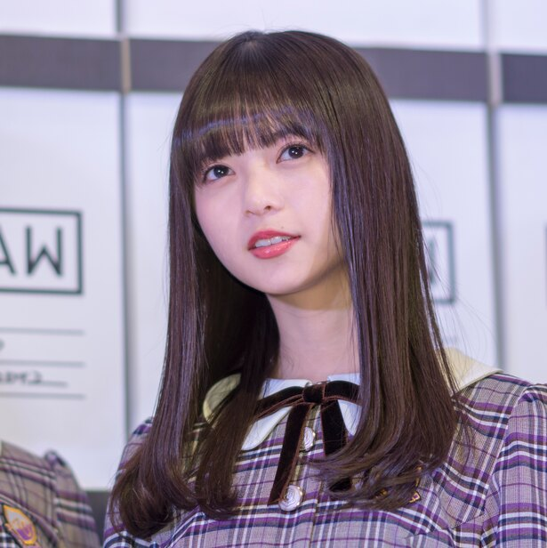 乃木坂46齋藤飛鳥が「アナザースカイ」に登場