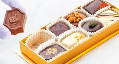 ベルギーで最も歴史ある名門の味が気軽に!/Madame Delluc 京都祇園店