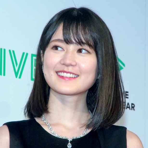 乃木坂46生田絵梨花が「しゃべくり007」にゲスト出演