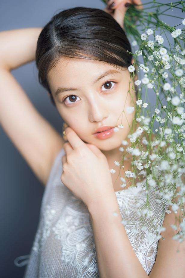 今田美桜らが公式SNSで「3年A組」への思いを続々発信!