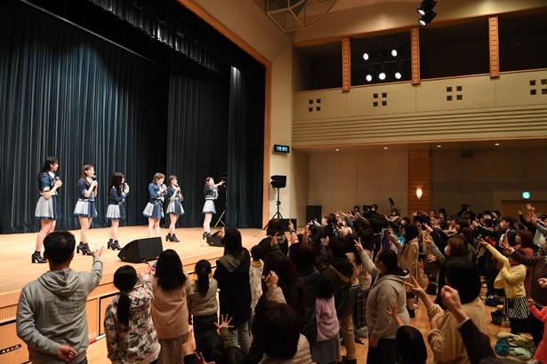69回目となる被災地訪問、福島・南相馬市の様子(1)