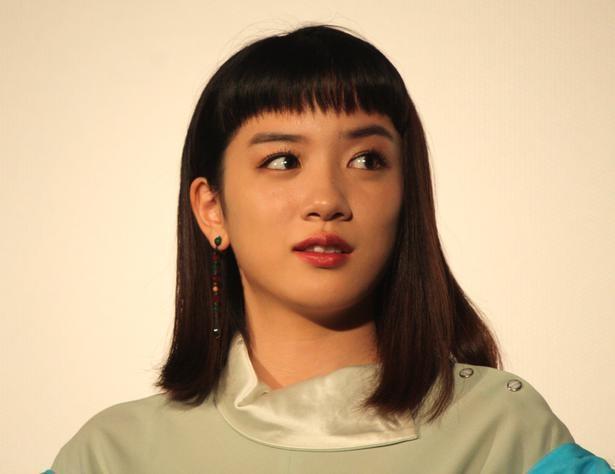 3月4日の「視聴熱」デイリーランキング・ドラマ部門で、永野芽郁出演の「3年A組―今から皆さんは、人質です―」がランクイン