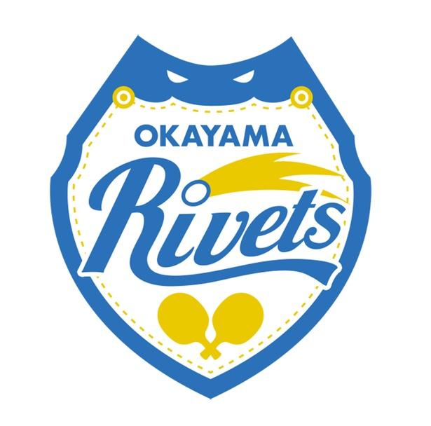 男子リーグ2位からプレーオフファイナルに登場する岡山リベッツ