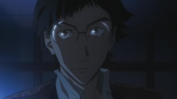 TV アニメ「文豪ストレイドッグ」第3シーズンのPVより