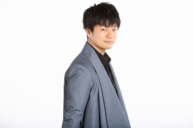 劇場版「えいがのおそ松さん」一松役・福山潤が、作品について語ってくれた