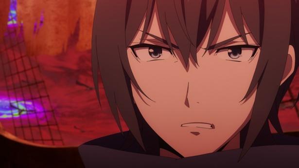アニメ「盾の勇者の成り上がり」第11話先行場面カット