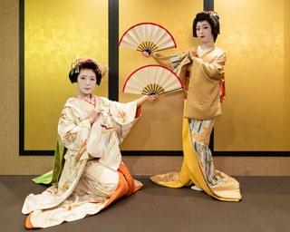 セールも開催!イオンモール橿原15周年祭で奈良の魅力を発見!