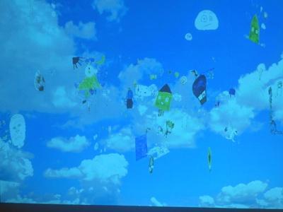 長崎市科学館で春の特別展「ワクワク魔法のワンダーランド」開催