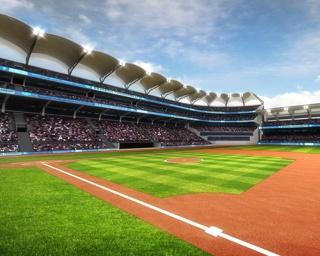 【これだけ読めば大丈夫】シーズン開幕!初心者も安心の「はじめてのプロ野球ガイド」